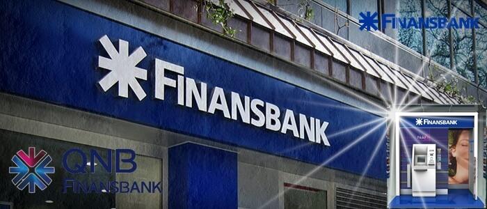 Bir bankaya kredi ödememek nasıl