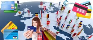 Kredi kartı yurt dışı kullanımı