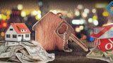 Cepten Kredi Başvurusu Akbank