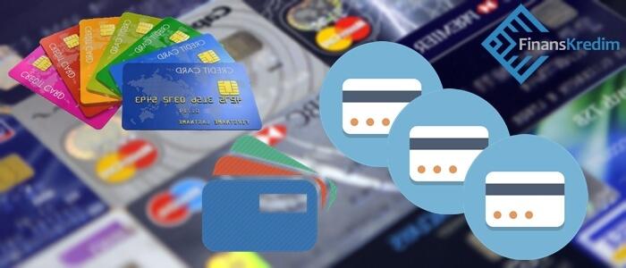 Denizbank Cepten Kredi Başvurusu