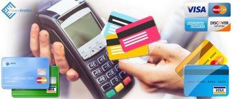 Ticari Kredi Kartı Nedir? Nasıl Alınır?