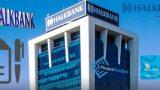 Cepten Kredi Başvurusu Halk Bank