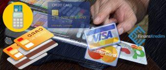 Cepten Kredi Başvurusu Vakıfbank