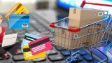 Kredi Kartımı İnternet Alışverişine Nasıl Açabilirim?