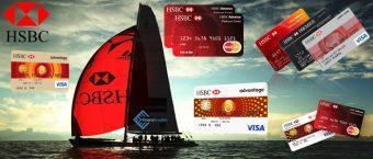 HSBC Bank Ek Kart Başvurusu Nasıl Yapılır?