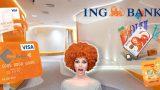 ING Bank Ek Kart Başvurusu Nasıl Yapılır?