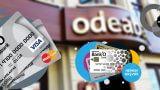 Odea Bank Ek Kart Başvurusu Nasıl Yapılır?