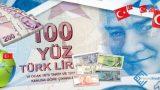 Türk Parasının Değerli Olduğu Ülkeler