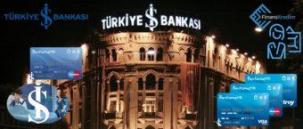 Türkiye İş Bankası Ek Kart Başvurusu Nasıl Yapılır?