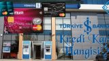 Türkiye İş Bankası Kredi Kartı Hangisi?